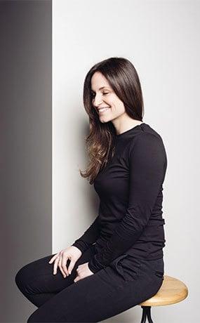 Hanne Willmann