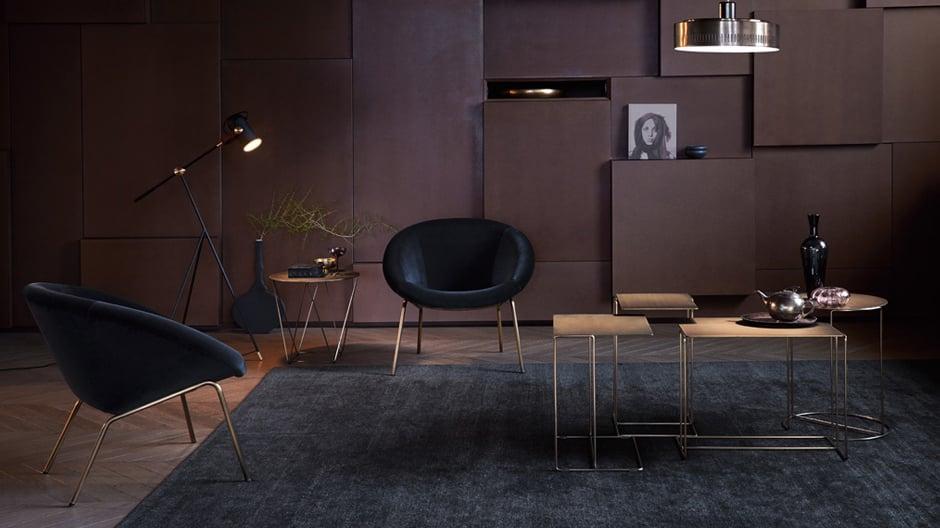 TischsystemOkivon Eoos Design für Walter Knoll