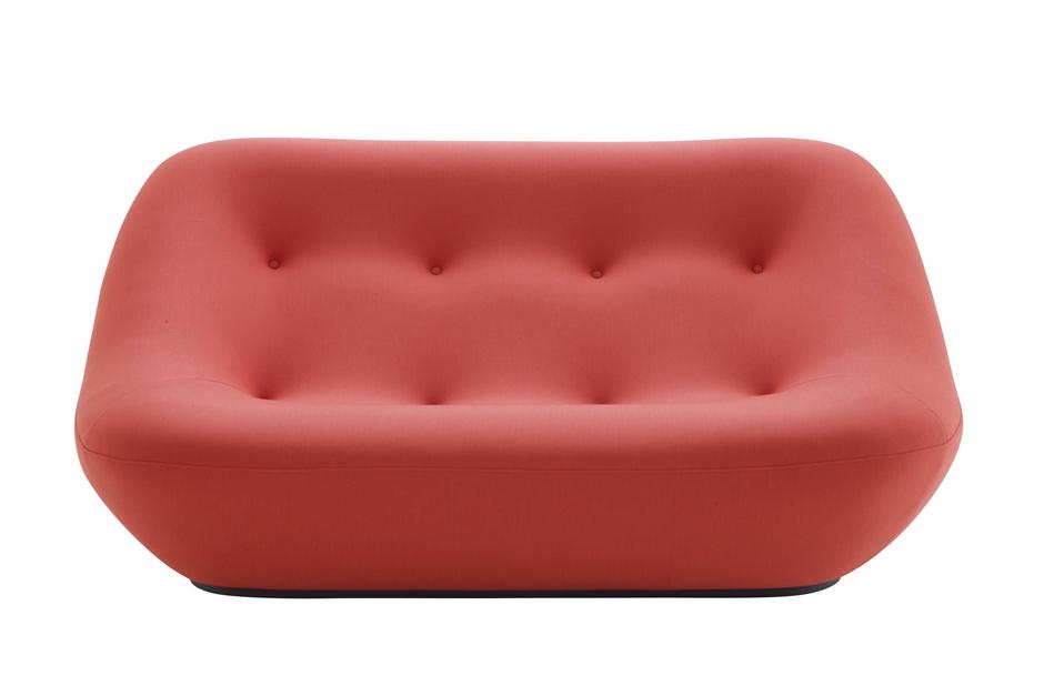 Sofa Bonnie von Ligne Roset