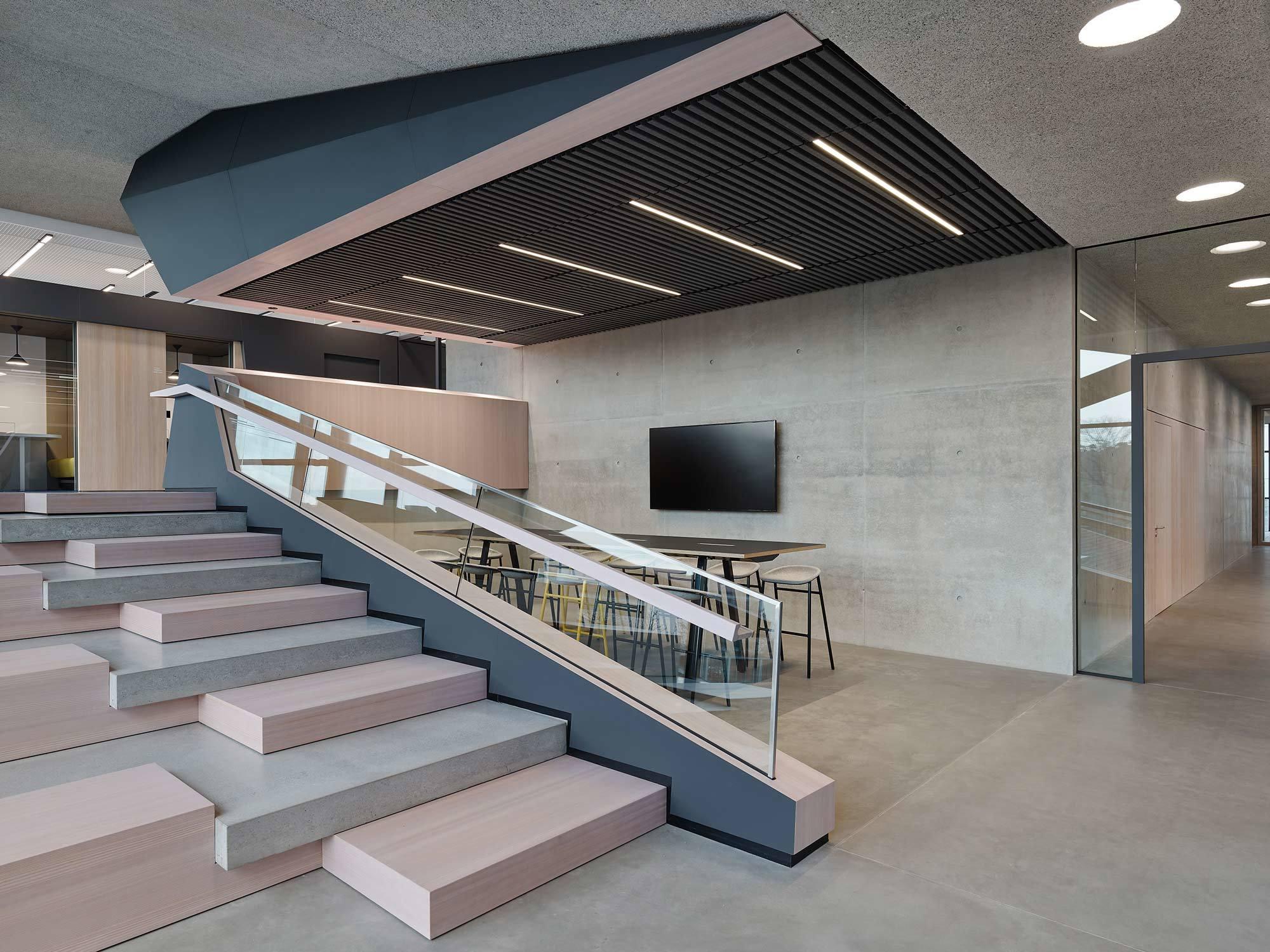 WDF 49, Scope Architekten, Walldorf, 2019, Foto: Zooey Braun