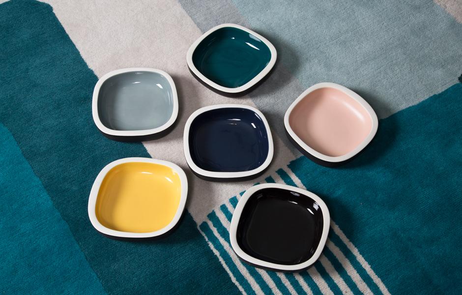 Blue Collectionvon Sarah Lavoine.Foto: Maison Sarah Lavoine