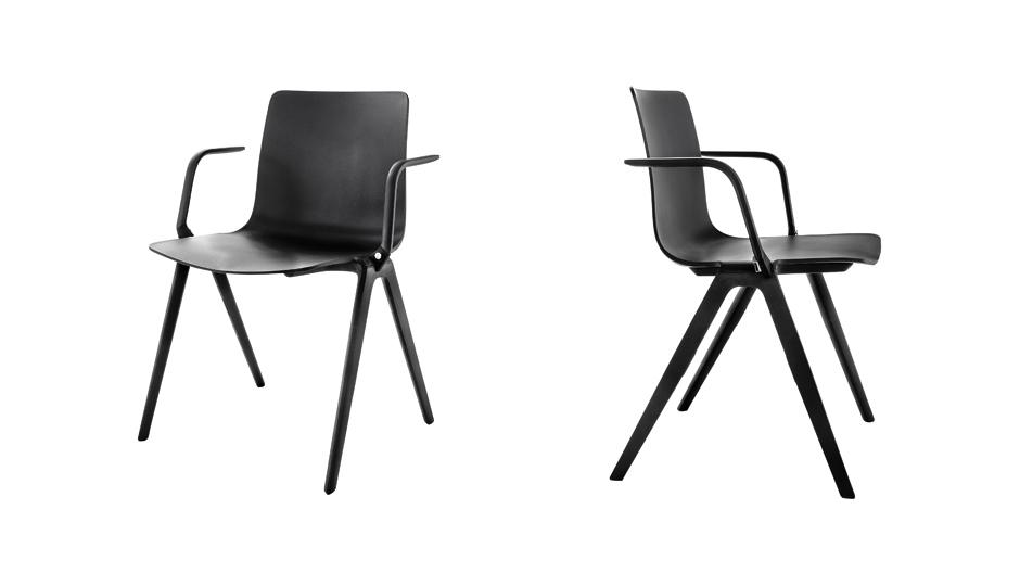Produktgalerie A-Chair