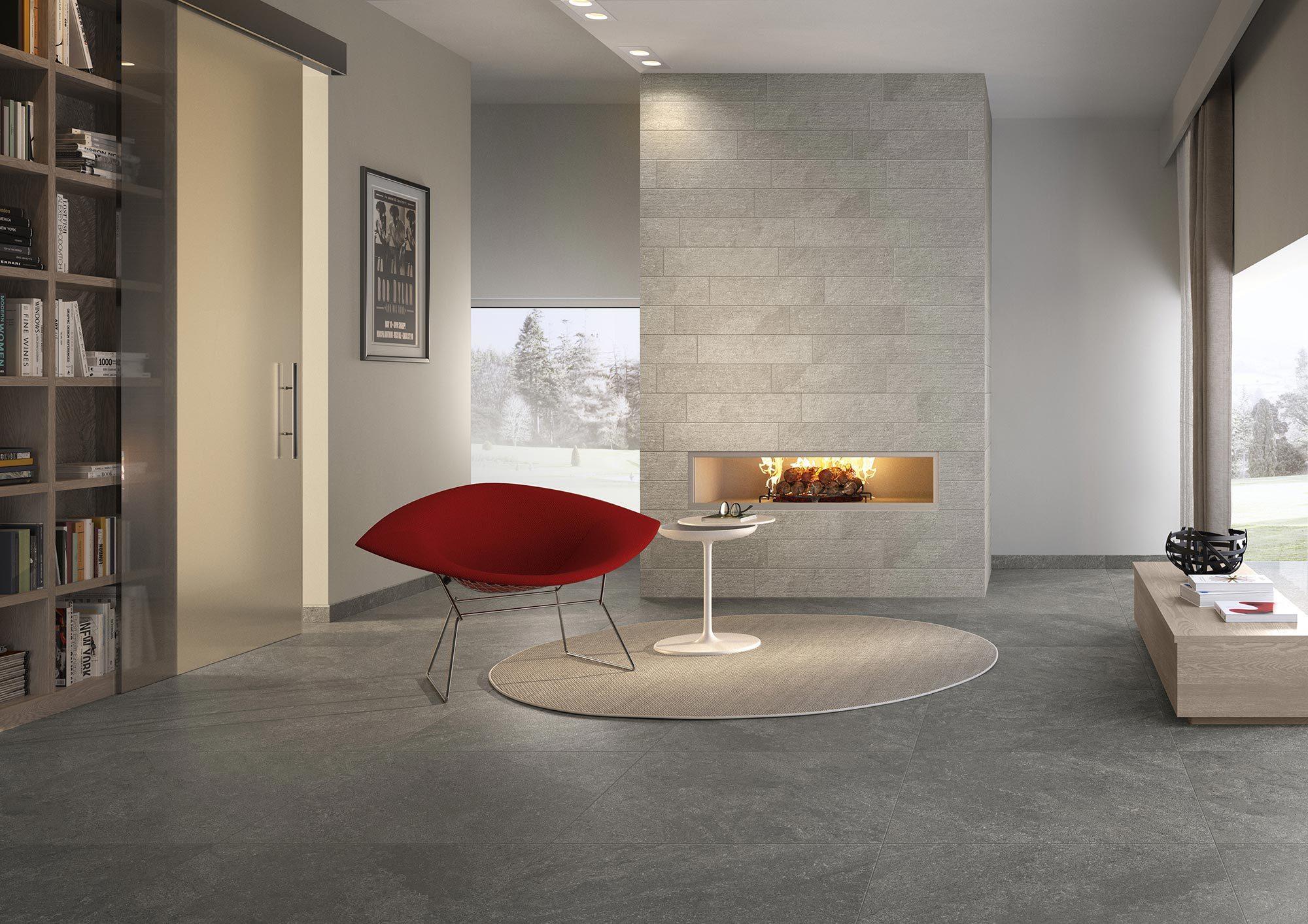 Mit sanften Farben, dezentem Glitzern und subtilen Dekorationen ermöglicht ALTA vielfältige, individuelle Gestaltungen im modernen Wohnen.