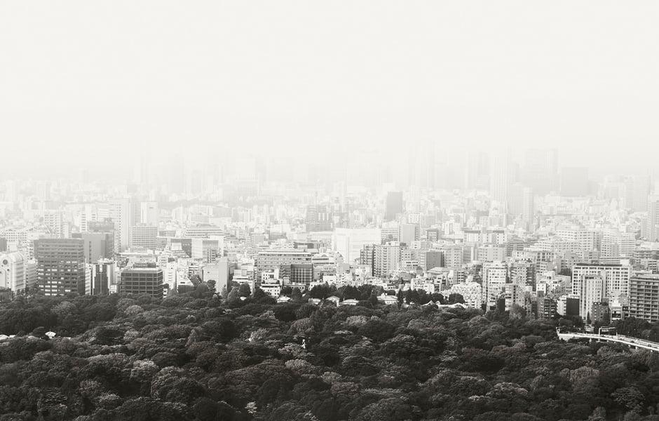 Foto: Norm Architects / Masaki Ogawa