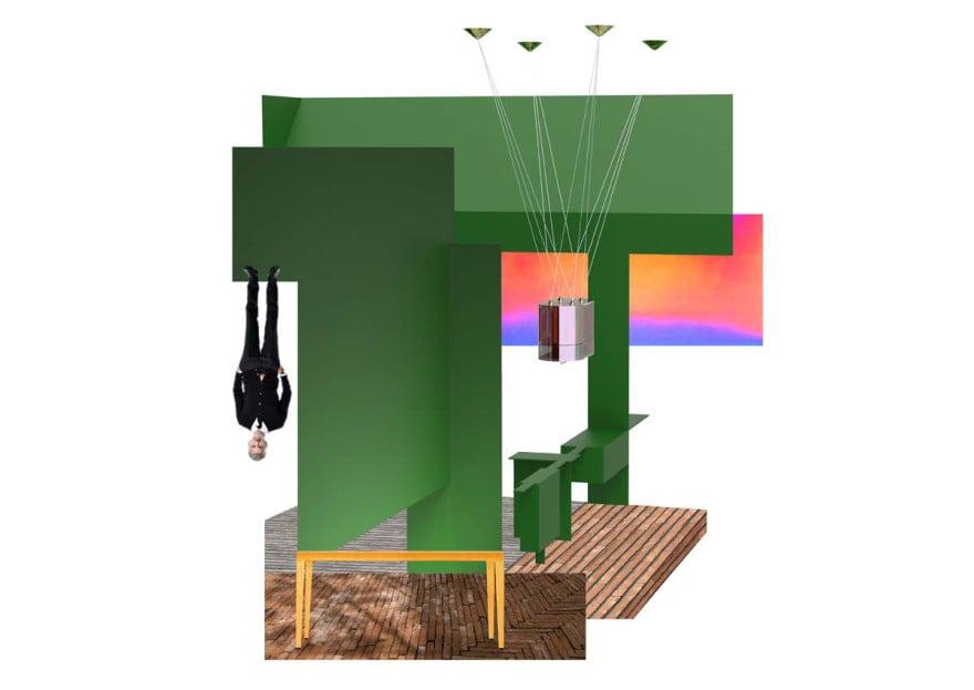 Future Design, © Alfredo Häberli