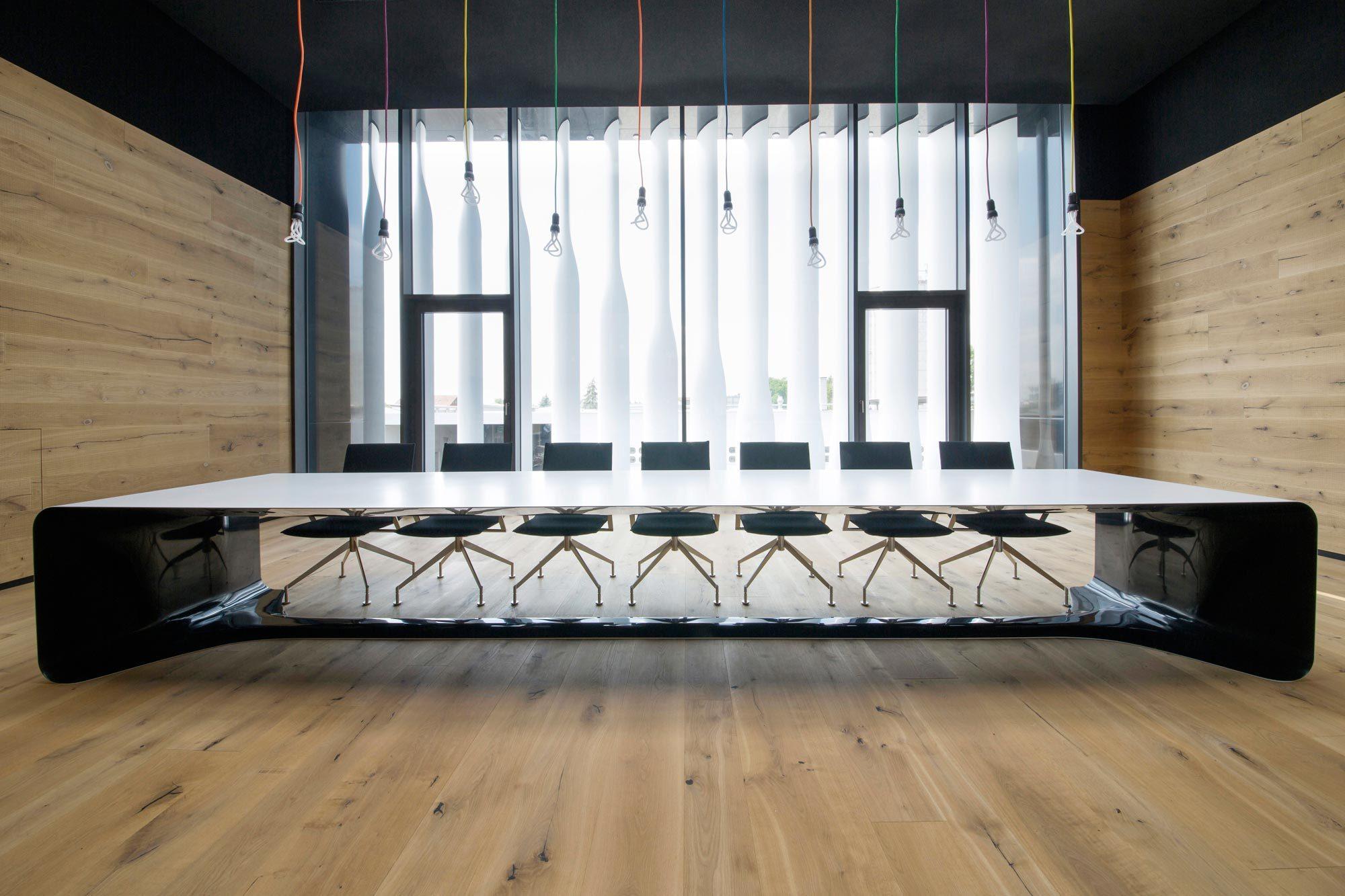 Hasenkopf Industrie Manufaktur, Mehring, Foto: Heiner Heine