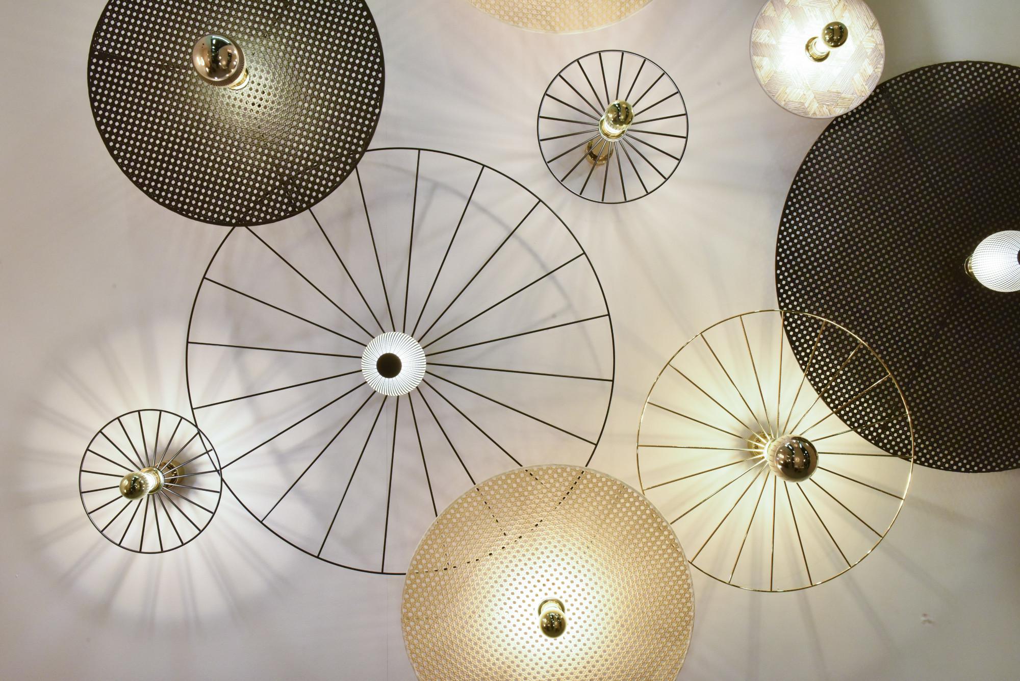 Foto: Koelnmesse GmbH / immcologne / Thomas Klerx