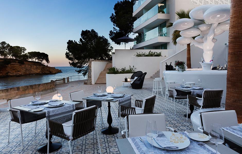 HotelGrand Portals Nousauf Mallorca, Foto: © Marcel Wanders