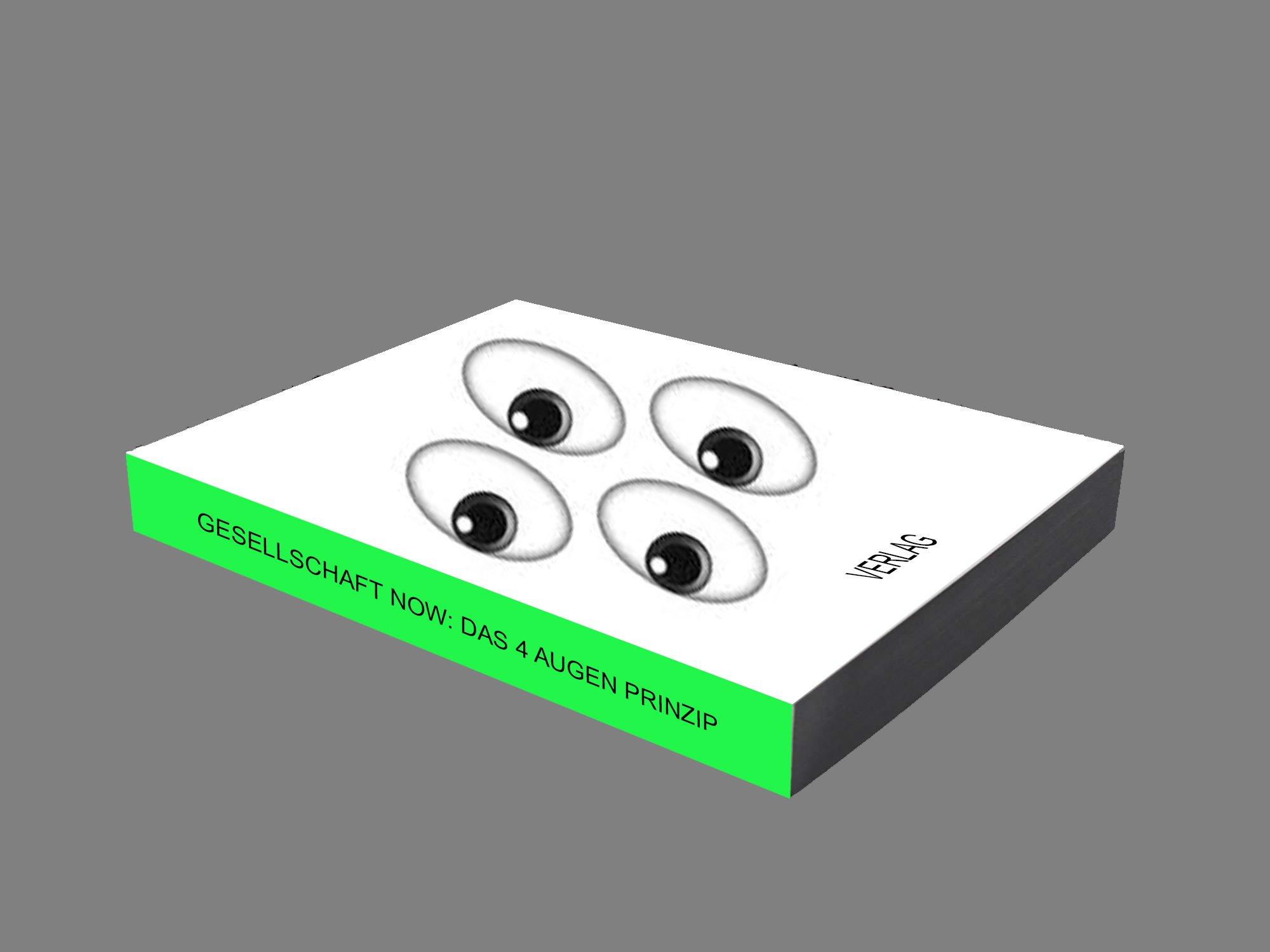 "Hg. ""Name TBA"", 2035, Verlag Verlag"