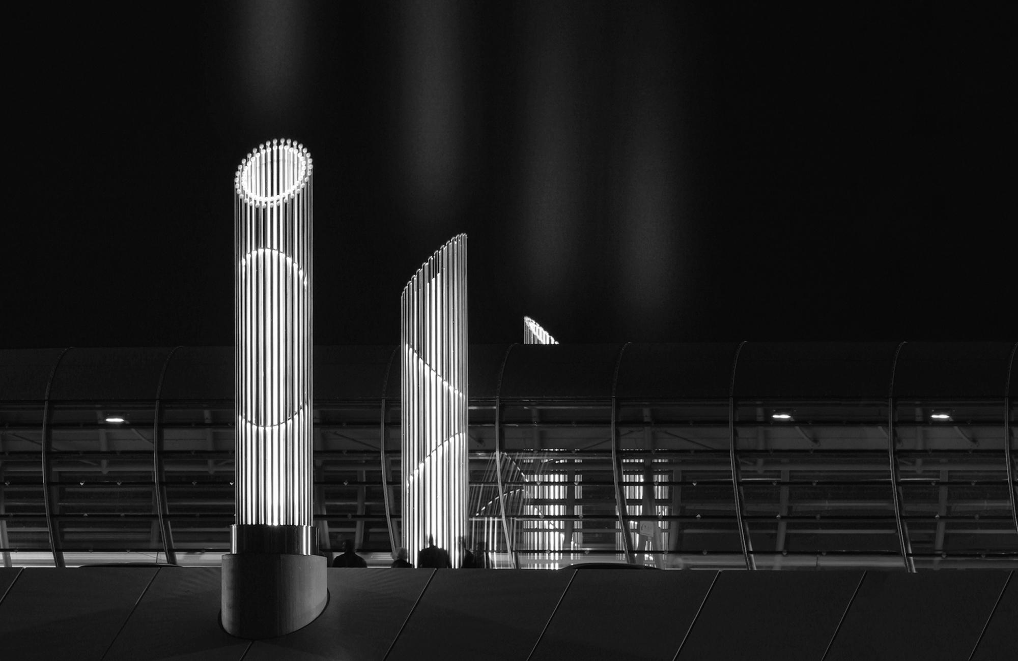 Platz der Vereinten Nationen