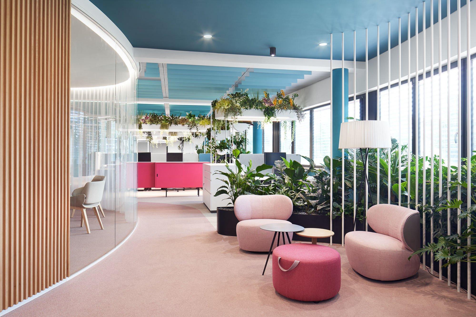 Roman Klis Design, Herrenberg, Foto: Philip Kottlorz