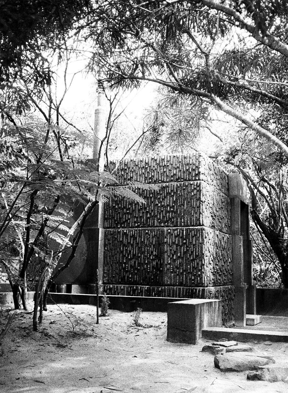 El Papelillo, 2020, Oaxaca, Foto: © Tezontle