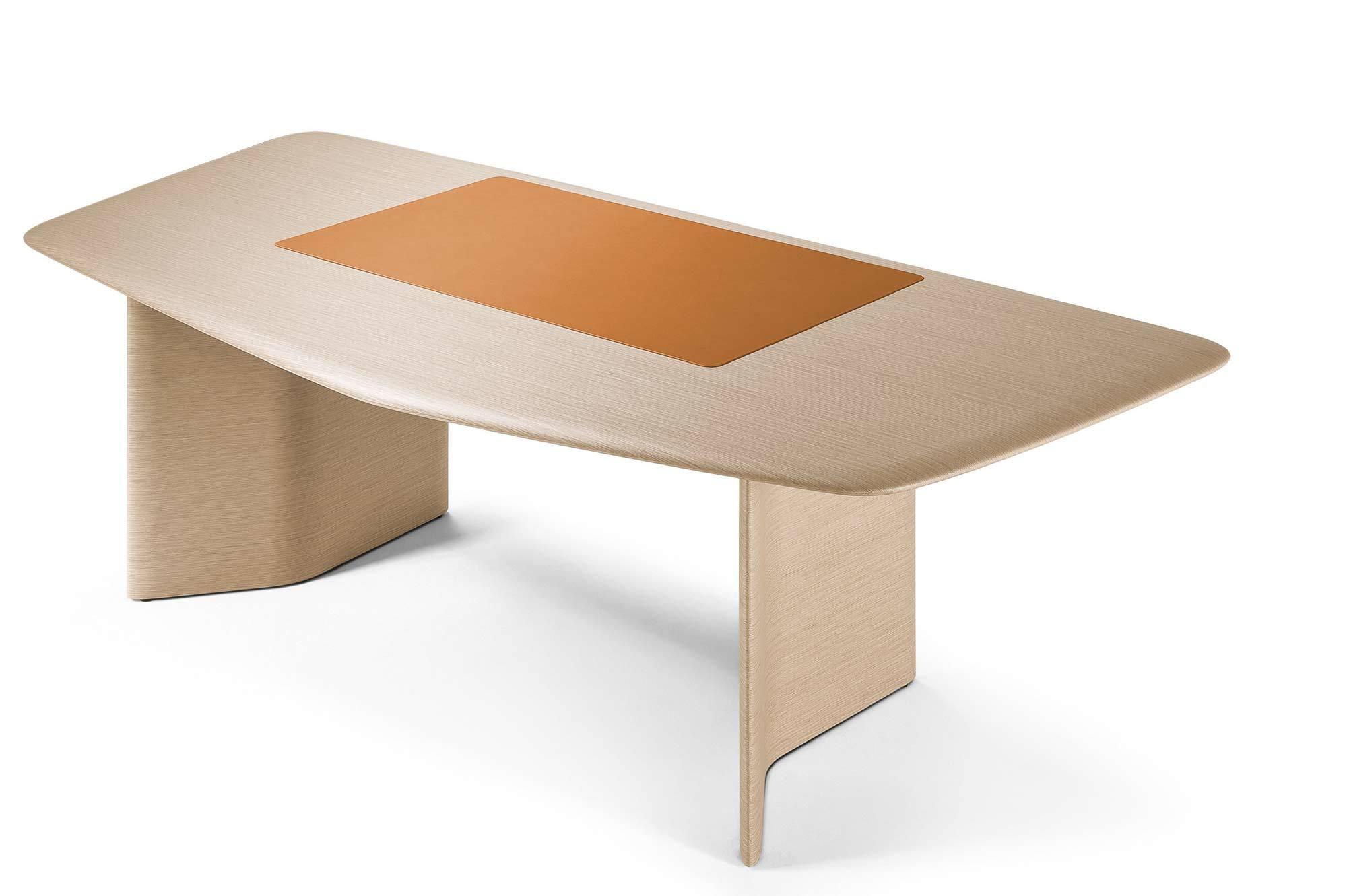 Kollektion Trust für Poltrona Frau, Design: Lievore Altherr, 2018