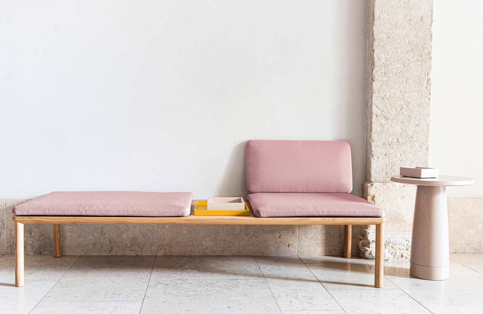 Charpai - Daybed