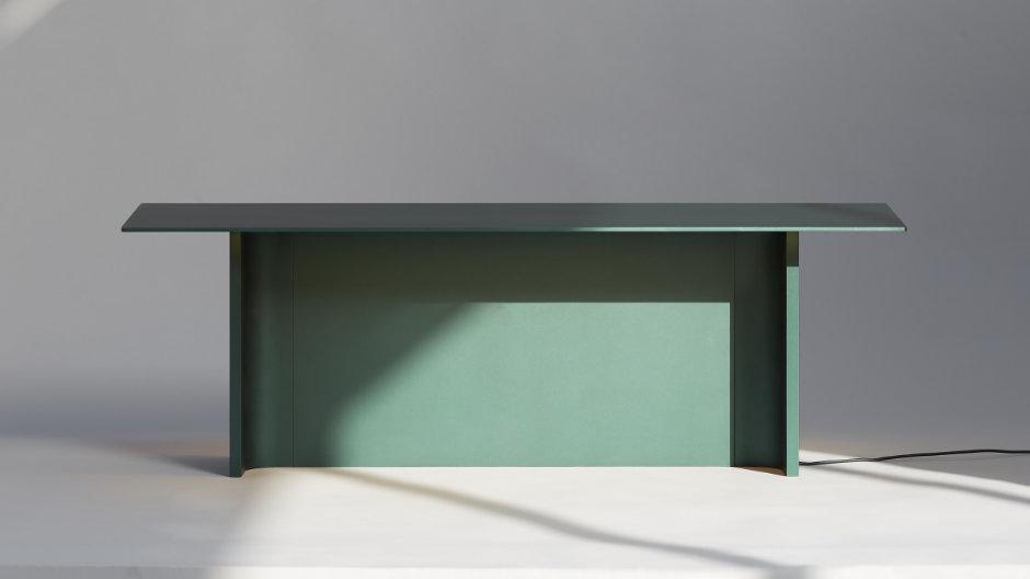 Foto: Studio Daniel Rybakken