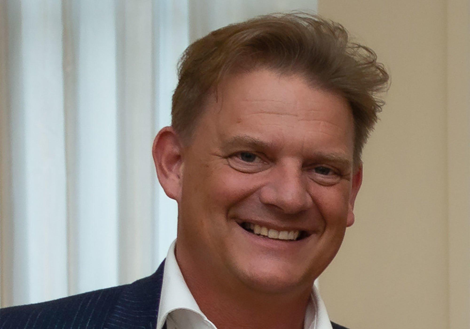 Im Interview erläutert Marketingleiter Ingo Schraub, was das Material auszeichnet.