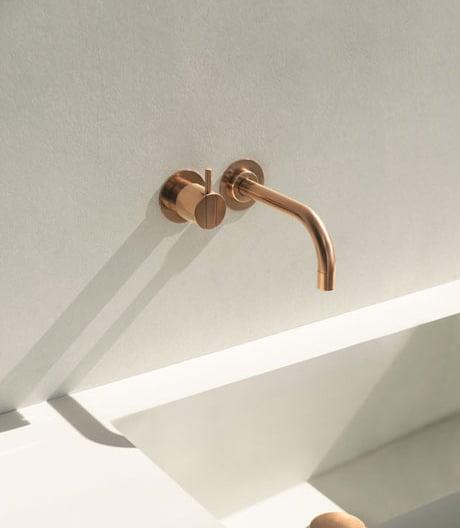 Gold für Volas Armaturenklassiker von Arne Jacobsen