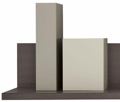 Flexible Wohnwand von Mauro Lipparini für Ligne Roset