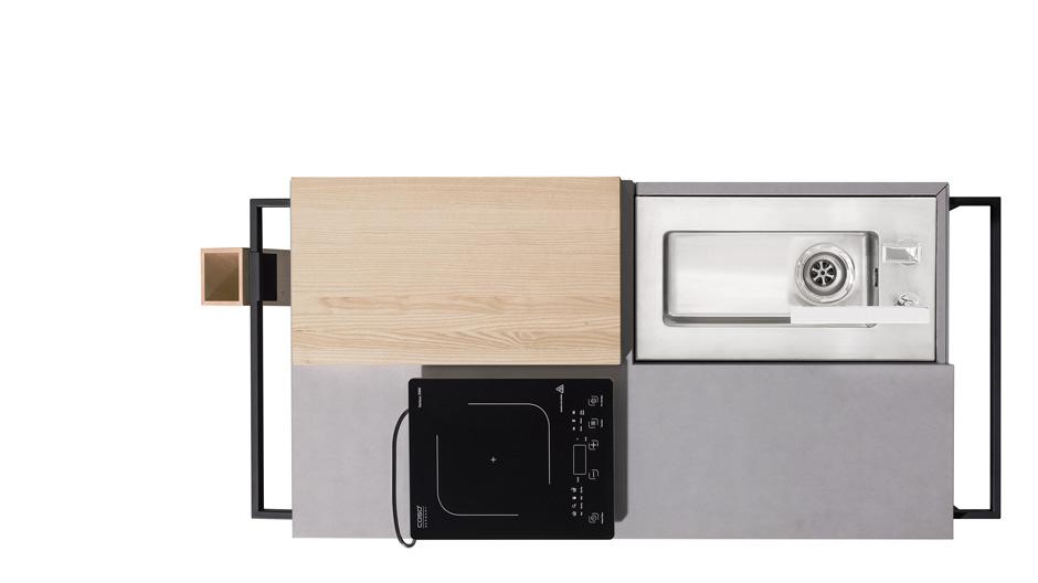 qb 01  produkte  baunetz id  baunetz interiordesign