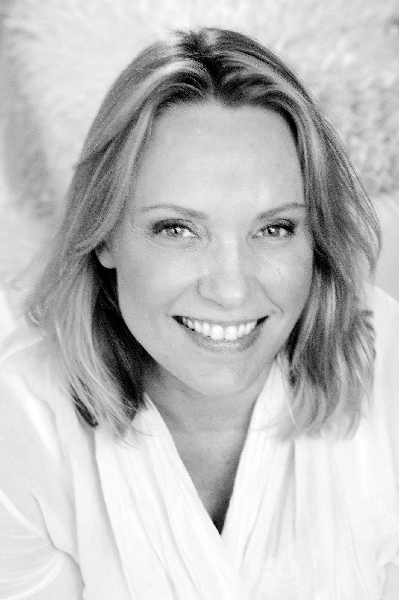 Anne Kyyrö Quinn über Textilien als akustische Lösungen