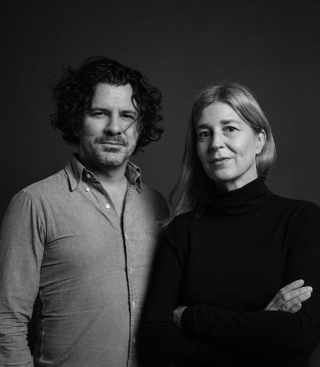 Ein Interview über kritische Räume und die Arbeit in Quarantäne