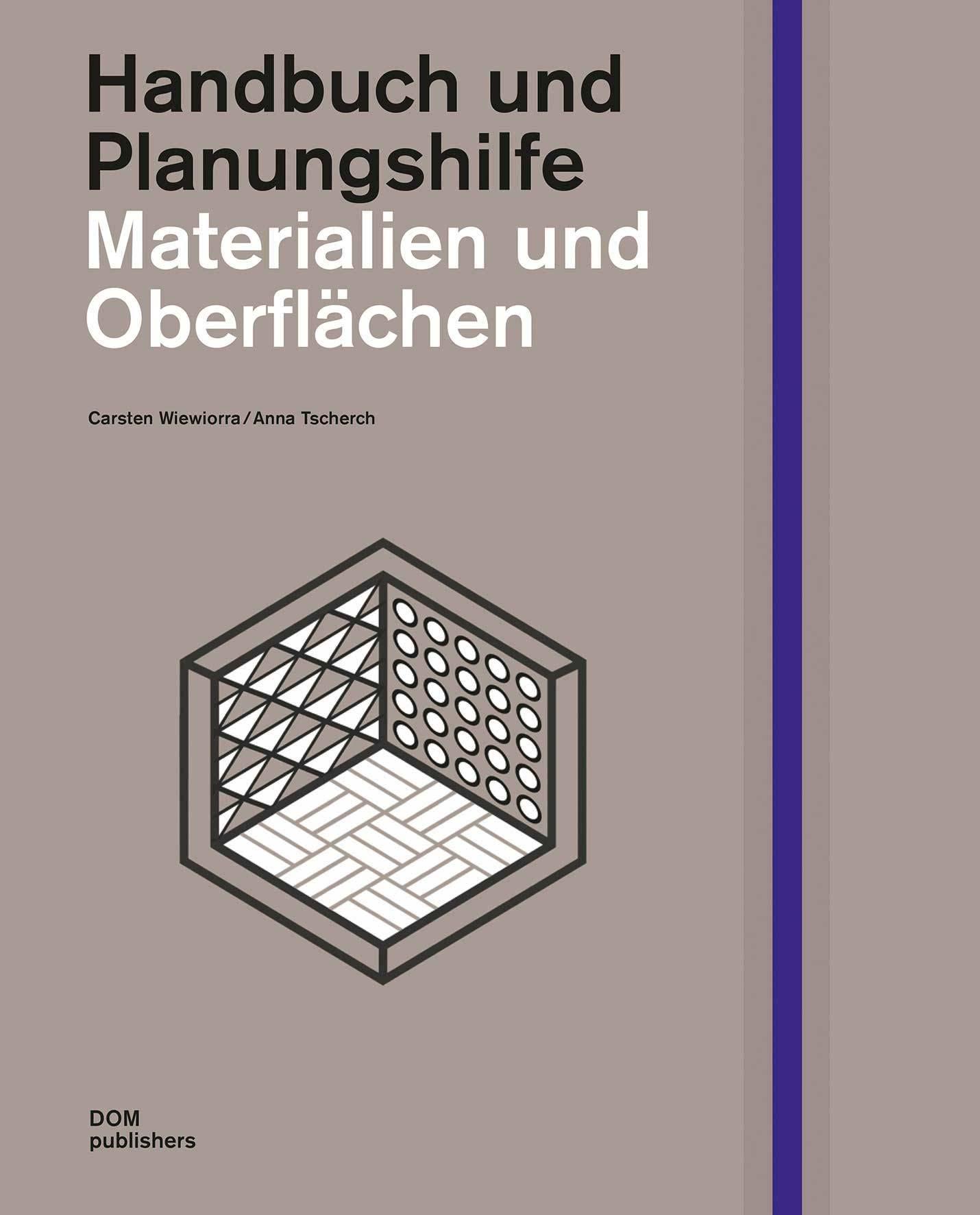 Interview mit Anna Tscherch und Carsten Wiewiorra