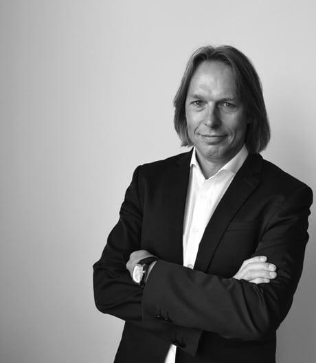 Der Innovationsmanager von Gira über moderate Updates und sanfte Integration