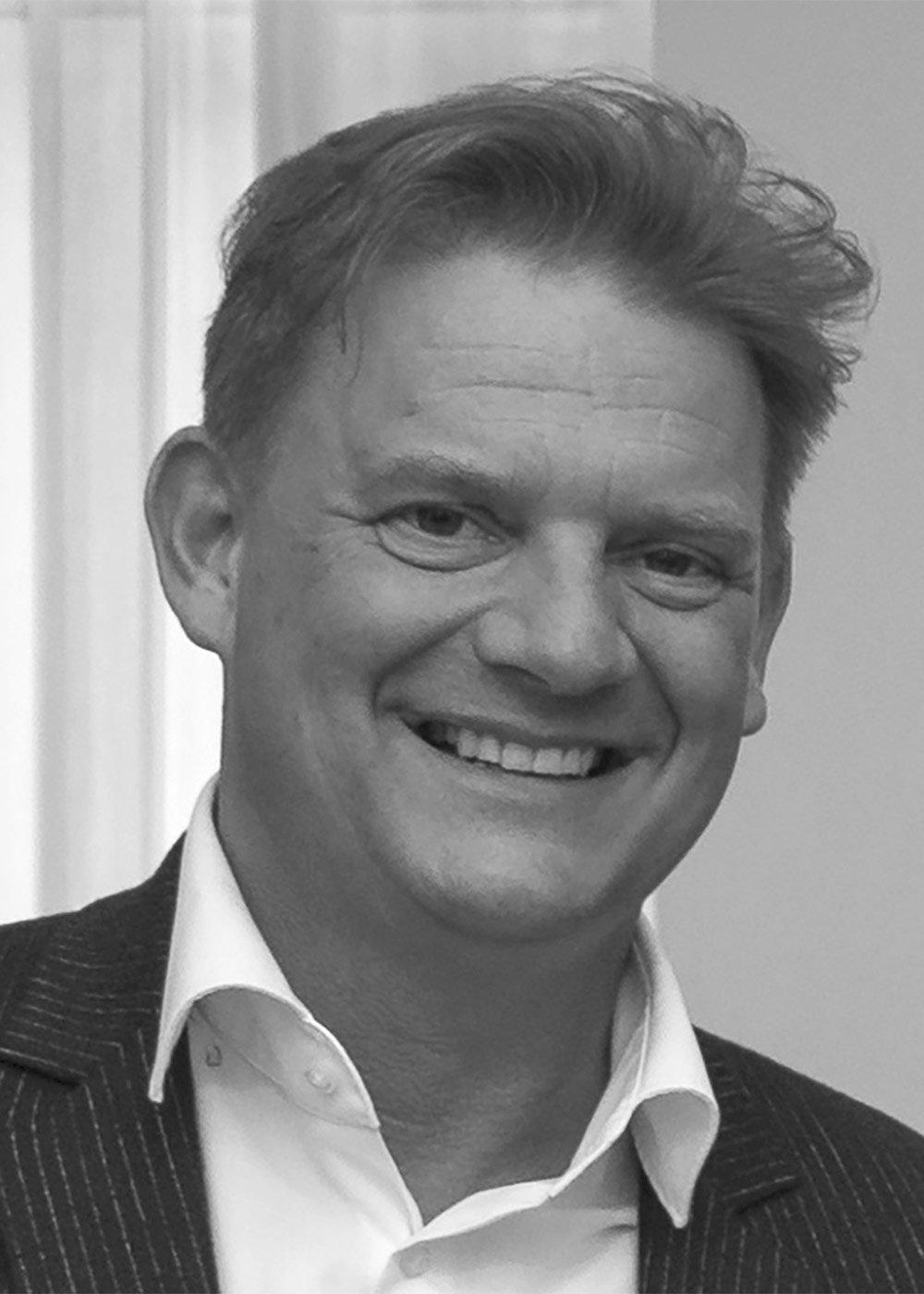 Interview mit tretfords Marketingleiter Ingo Schraub