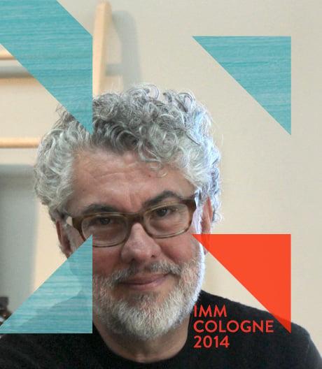 Der Architekt aus São Paolo über Filme, Widescreen-Architektur und Beziehungen in der Badewanne.