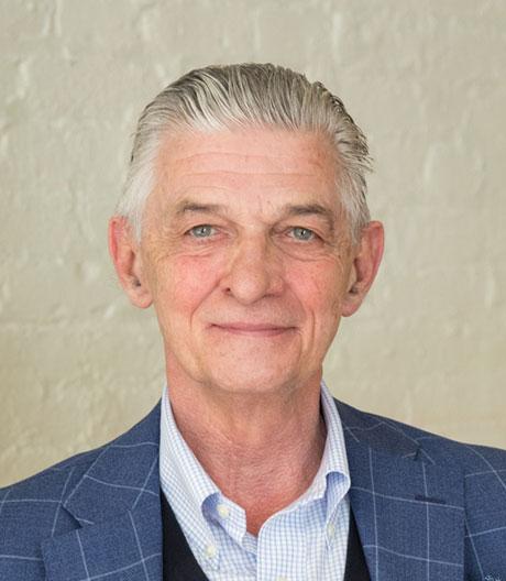 2000-2020: Giulio Cappellini im Gespräch