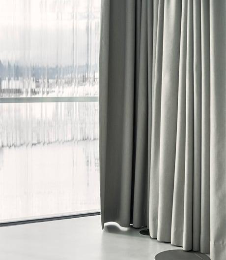 Individuelles Atelierwohnhaus in Südtirol von Stifter + Bachmann Architekten