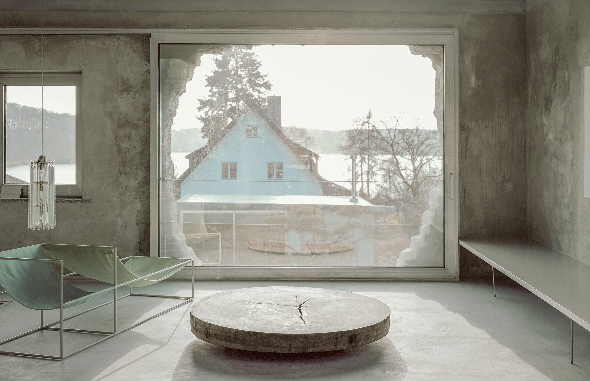 2000-2020: Best-of Residential Interior Design