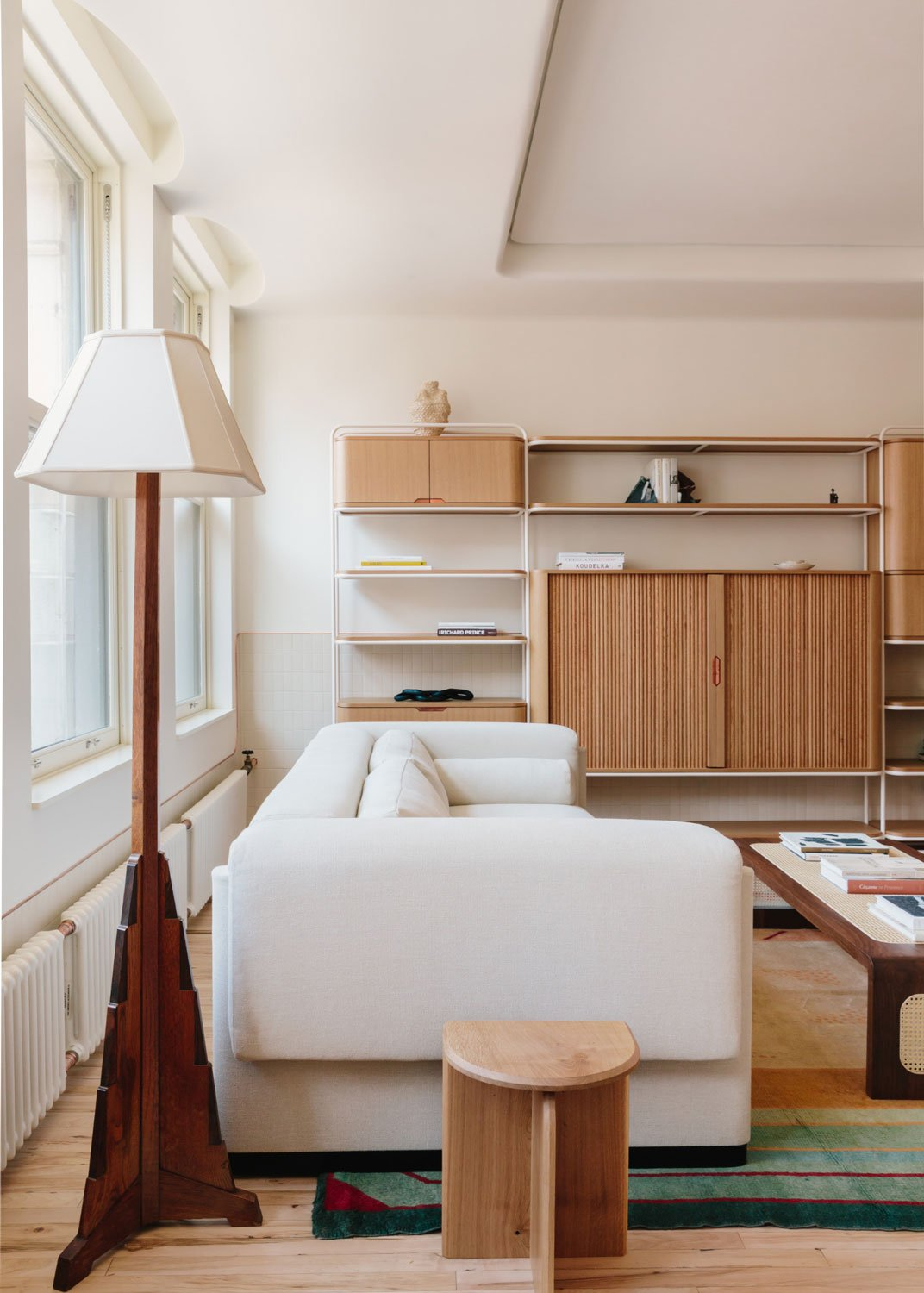 Apartment von Home Studios in New York