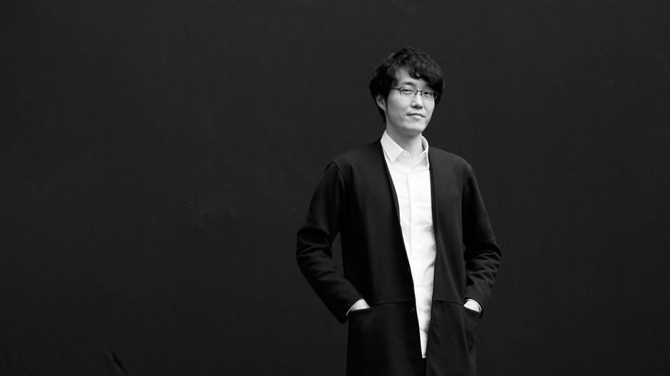 Oki Sato ist AW-Designer des Jahres 2019!