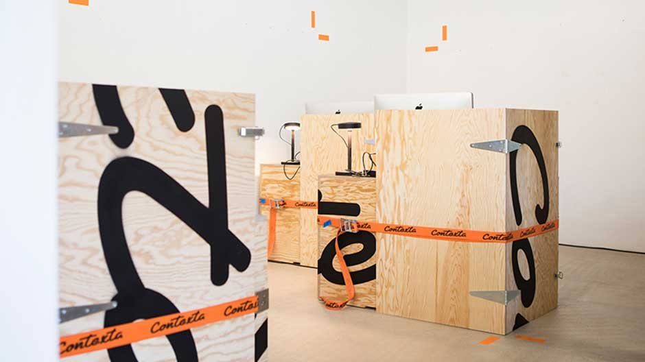 Customized Furniture von Girsberger