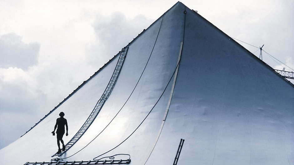 Wilkhahn ruft Architekten und Ingenieure zu mehr Wagnis auf