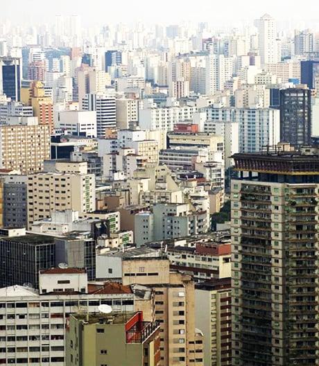 Die Auswirkung der neuen Kulturpolitik Brasiliens auf die Arbeit der Kulturschaffenden in Brasilien