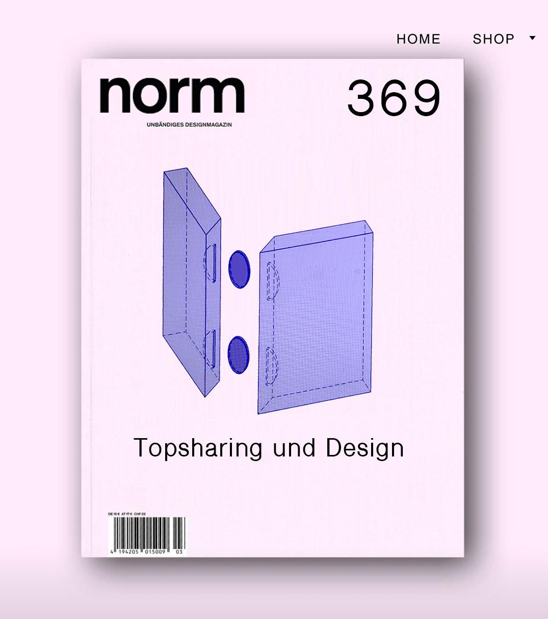 Entwurf einer Designkarriere im Jahr 2040