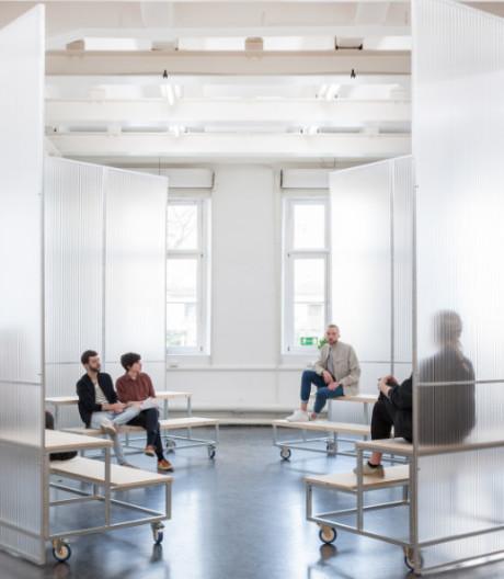 Mehr Aufmerksamkeit für das junge Design in Deutschland!