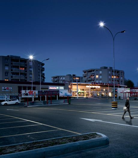 Was die Frankfurter Messe in Sachen Smart Home zu bieten hat, wirft Fragen auf.