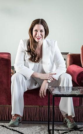 Ester Bruzkus