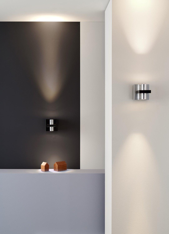 Hersteller erweitern Lichtsteckdose