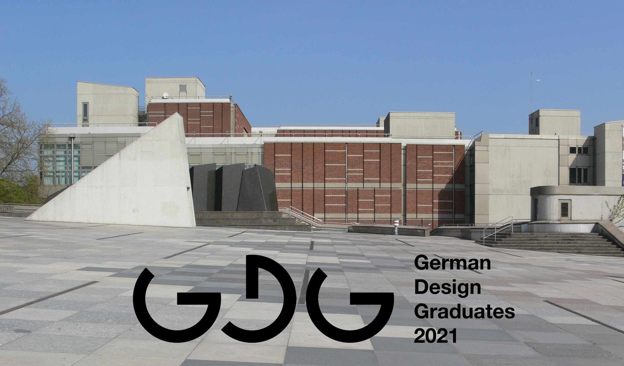 Ausstellung im Kunstgewerbemuseum Berlin