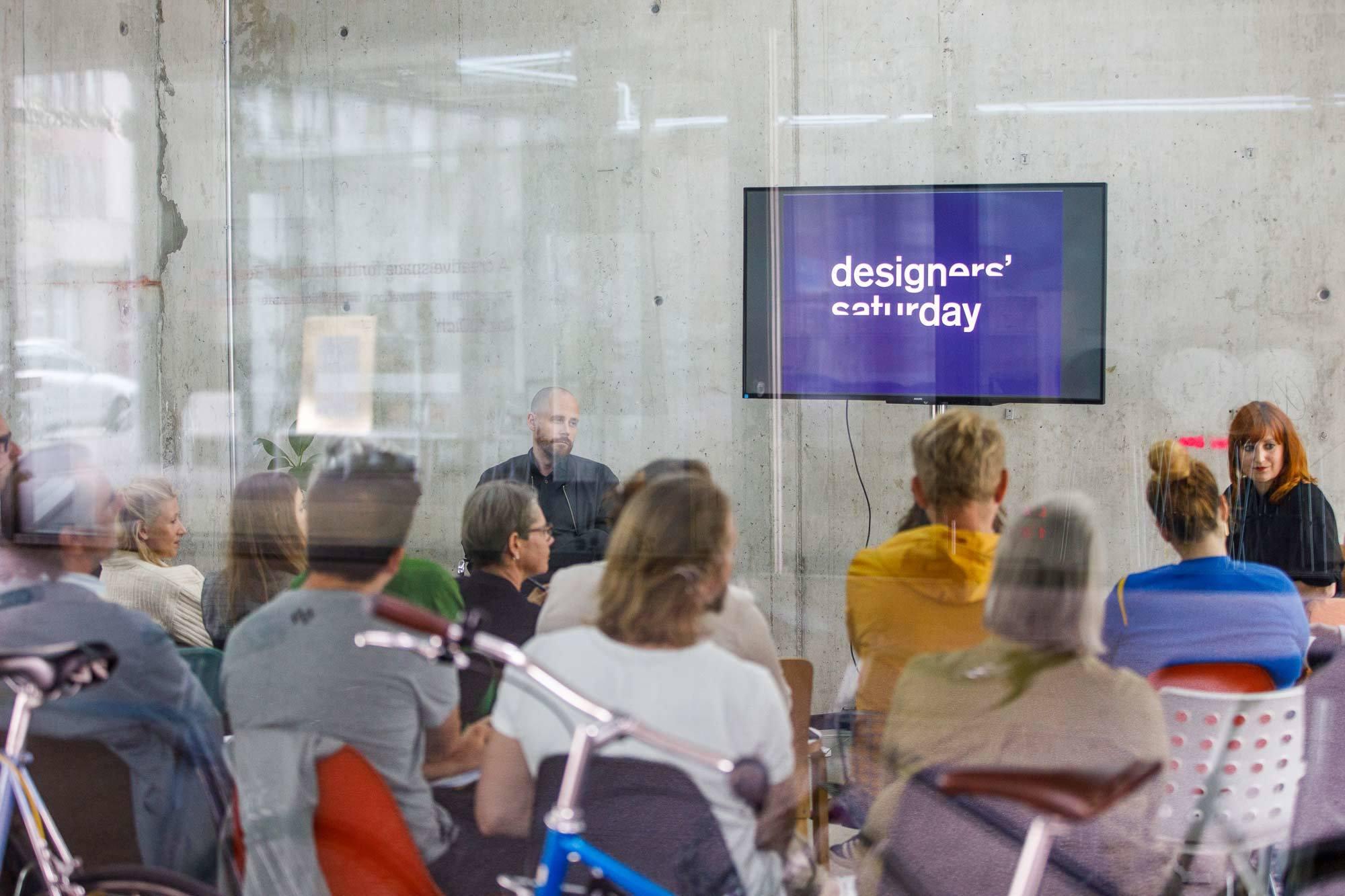 Keine Zukunft für Schweizer Design-Event